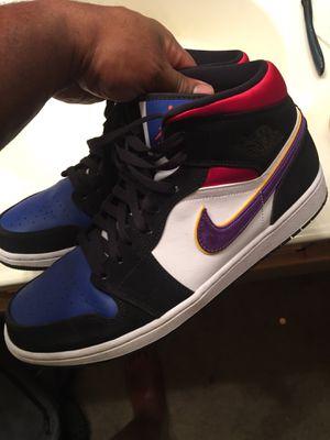 Jordan 1s RIVALS for Sale in Menifee, CA
