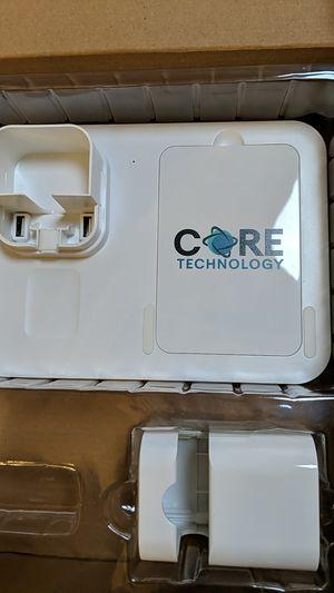 Docksy wireless charger for Sale in Bellevue, WA