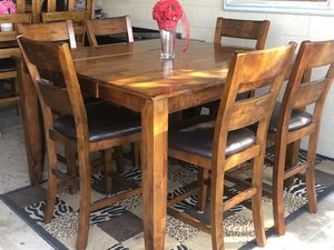 Kitchen table set for Sale in Phoenix, AZ
