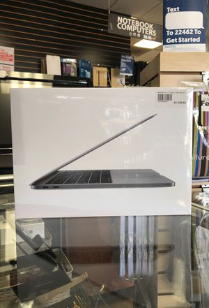 "MacBook Pro 13"" 128ssd $50 downpayment (with Financing) for Sale in Cypress, CA"