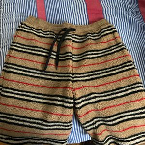 Burberry shorts for Sale in Point Pleasant, NJ