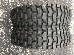 Mower tire 13x6.50 -6 for Sale in Largo, FL