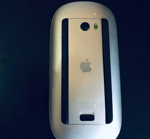 Apple Wireless Mouse for Sale in Alexandria, VA