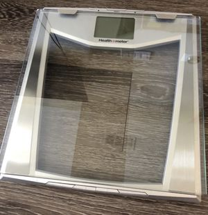 Health O'Meter Scale for Sale in Scottsdale, AZ