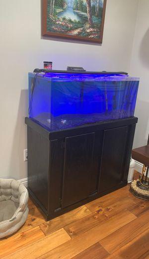 Fish tank for Sale in Glendora, CA