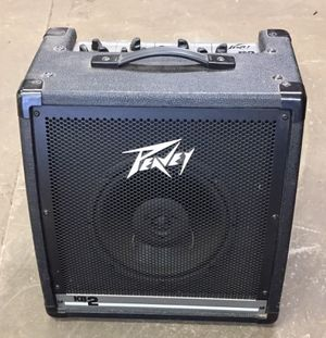 Peavey KB2 amp for Sale in Patterson, NY