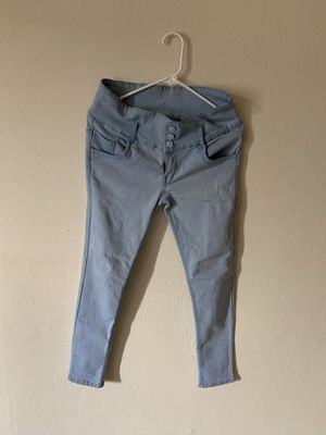 High waist jeans for Sale in Houston, TX