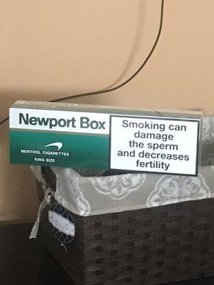 Newport for Sale in Willingboro, NJ