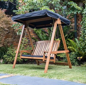 Porch swing for Sale in Norcross, GA