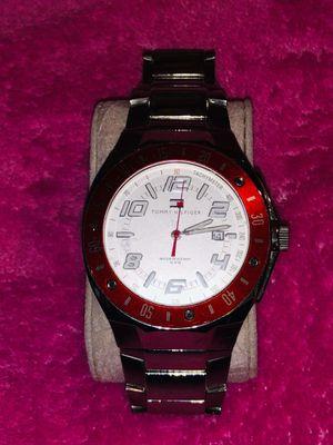 Reloj de hombre for Sale in Ontario, CA