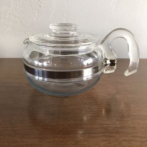 Pyrex Teapot for Sale in Rialto, CA