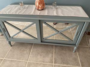 Beautiful furniture for sale!!! for Sale in Boynton Beach, FL