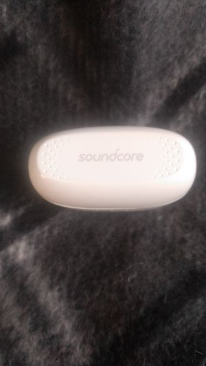 "Soundcore Wireless Headphones ""Liberty Air"" Model# A3902 for Sale in Portland, OR"