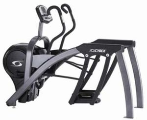 Cybex Arc Trainer for Sale in Portland, OR