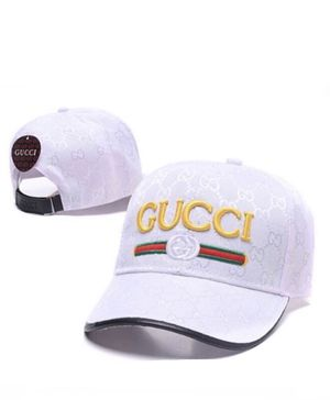 Gucci Hat for Sale in Kapolei, HI