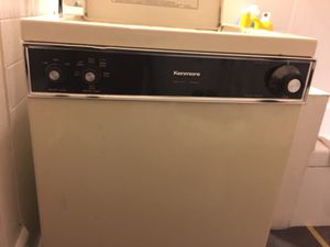 Kenmore Washer for Sale in Peoria, IL