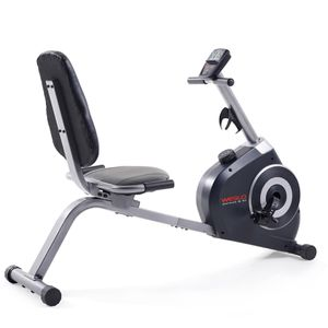 (IN THE BOX) Weslo Pursuit G 3.1 Recumbent Exercise Bike (FREE DELIVERY) for Sale in Las Vegas, NV