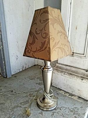 Lamps for Sale in Catasauqua, PA
