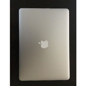 Apple MacBook Air Year 2015 for Sale in View Park-Windsor Hills, CA