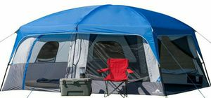 Ozark Trails 14-Person Cabin Tent for Sale in Phoenix, AZ