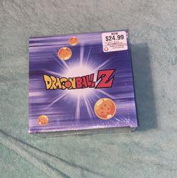 Dragonball Z Mystery Box - GameStop Exclusive for Sale in Modesto,  CA