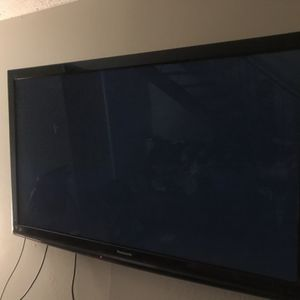 60 Inch Flat Screen for Sale in Fort Worth, TX