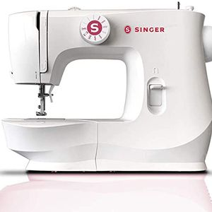Singer MX60 Brand New sewing Machine for Sale in Riverside, CA