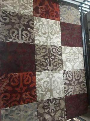 8x11 area rug for Sale in San Bernardino, CA