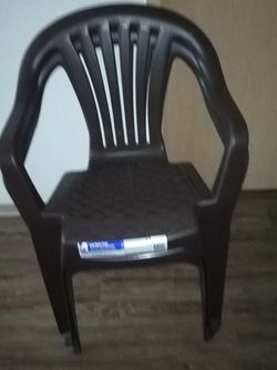 Chairs - 2 (like new condition) for Sale in Mercer Island,  WA