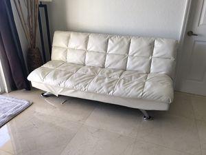 Sofa bed free for Sale in Miami, FL