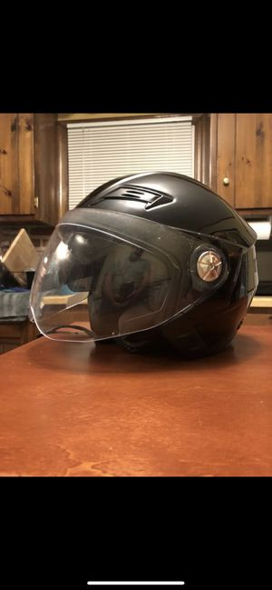 Speed and strength SS650 XL Helmet for Sale in Petersburg, VA