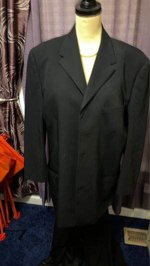 Gianni Versace jacket for Sale in Southington, CT