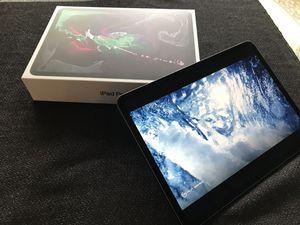 iPad Pro 11' like bran new for Sale in Nashville, TN