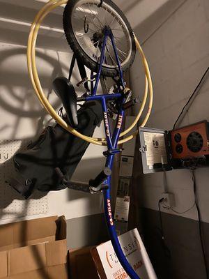 Trailer Bike for Sale in Highland Park, IL