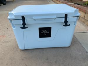 Yeti - style cooler for Sale in Orange, CA