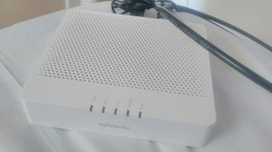 Comcast internet and cable modem for Sale in Chicago, IL