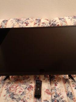 Vizio Smart Tv for Sale in Forest Grove,  OR