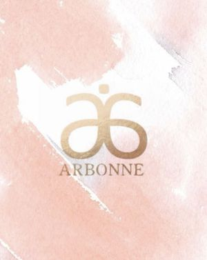 Arbonne health nutrition skincare hair for Sale in Murrieta, CA