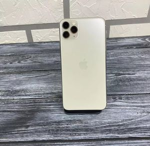 iPhone 11 Pro Max 512g SEALED NEW Clean IMEI Unlocked for Sale in US