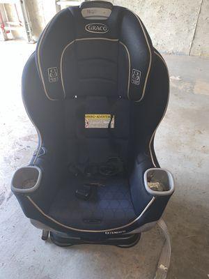 Car seat (graco) for Sale in Glenn Dale, MD