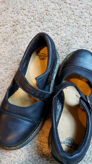Dr.Martens for Sale in Scappoose, OR