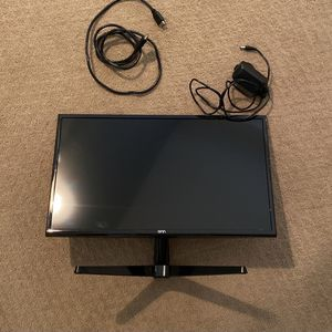 "ONN 21.5"" Gaming Monitor for Sale in Scottsdale, AZ"