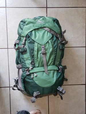 Gregory Deva 70 Women's Backpack woman for Sale in Oceanside, CA