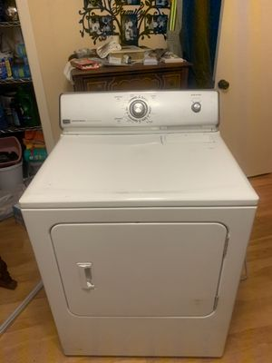 Maytag Centennial Dryer for Sale in Lake Charles, LA