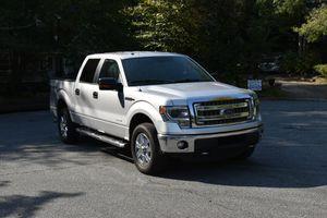 Ford F 150 XLT for Sale in Marietta, GA