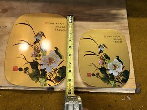 Antique Chinese Art for Sale in Cambridge, MD