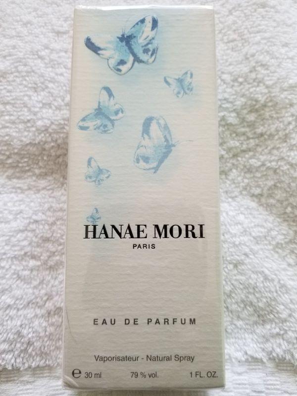 $20(EACH) Women's Perfume (Authentic)
