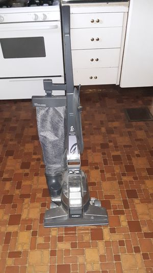 Kirby vacuum 80th anniversary for Sale in Normal, IL