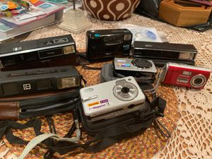 Cameras for Sale in Tyler, TX