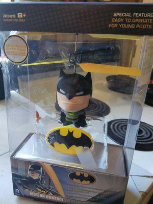 Batman drone for Sale in Tampa, FL